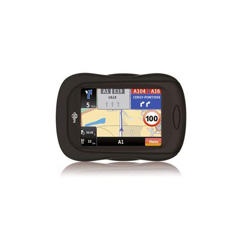 Mappy Mini X340 Produits Gps Moto Mappy