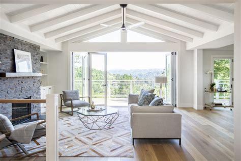 designer tips  create  modern farmhouse decorist