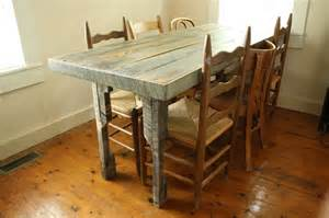 kitchen table furniture pallet kitchen table for your dining area wooden pallet furniture