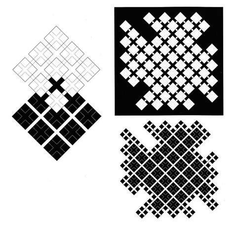 love   mat tpatterns textures schema