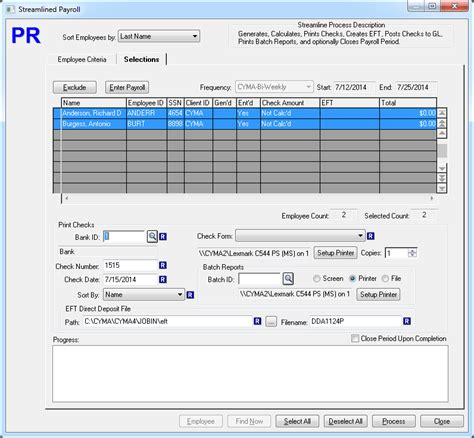 Payroll Software Screenshots  Cyma. Sandiego Charger Tickets Bishop Timon St Jude. Top Online Stock Trading Rollover 401k To Ira. Lourdes Hospital Willingboro Nj. Cole Real Estate Investment Trust. It Environment Management Children Runny Nose. Liquor Store Insurance Chicago School Of Arts. Cleveland Basketball Roster Non Padded Bra. Xerox Phaser 4510 Driver Ford Taurus Titanium