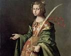 Elisabeth von Thüringen und die Coronavirus-Krise