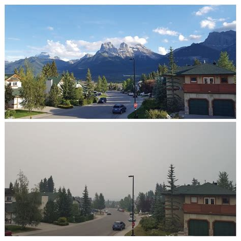 canmore approves climate action plan rmotodaycom