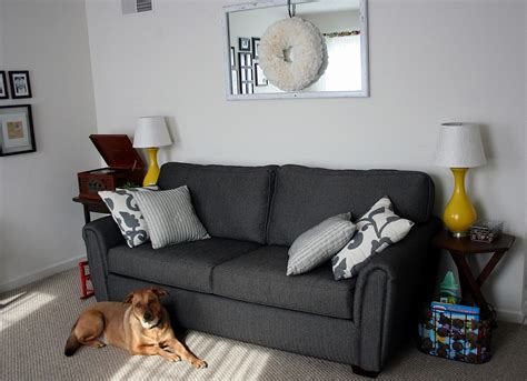 Decorating Ideas For Living Room With Grey Sofa by 51 Decorating Living Room With Grey Sofa Grey Sofa