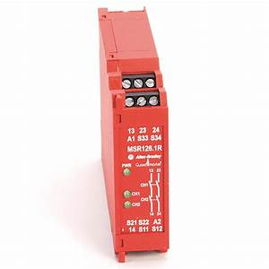 Plc Electronic Components  U0026 Supplies Automation Control Devices And Components And Accessories