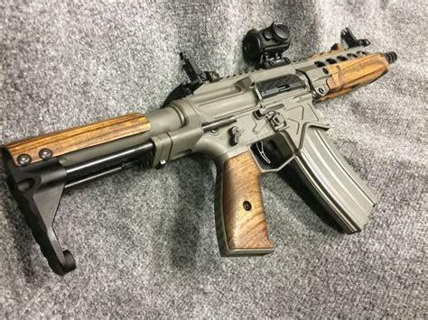 fudd  page  ny gun forum