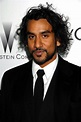 Naveen Andrews | Wiki Once Upon a Time | FANDOM powered by Wikia