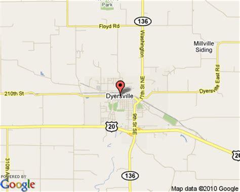 carlson country inn dyersville iowa
