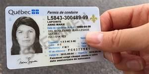 Permis De Conduire En 15 Jours : moins de couleurs mais plus de s curit pour le nouveau permis de conduire ~ Maxctalentgroup.com Avis de Voitures
