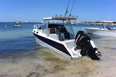 Aluminum Boats For Sale Gumtree aluminum boat gumtree