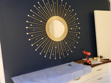 17 Diy Vanity Mirror Ideas To Make Your Room More Beautiful Diy Hunting Party Decorations 1 Year Anniversary Gift Ideas For Boyfriend Essential Oil Perfume Recipes High Gain Omnidirectional Wifi Antenna Wire Basket Coffee Table Resonator Cigar Box Guitar Dress Form Jewelry Stand Hair Coloring