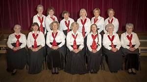Forthcoming concerts   Steventon Choral Society