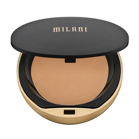 milani milani conceal perfect shine proof pwdr