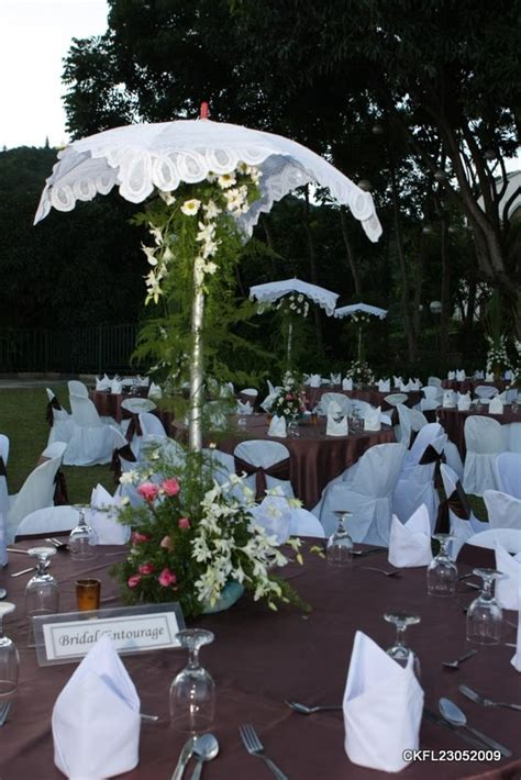 best venues for wedding receptions in cebu page 29