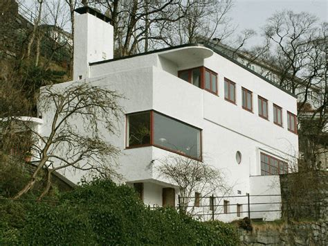 art deco exterior house inspirations paint