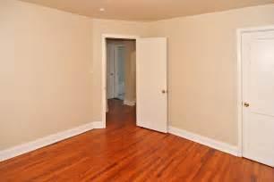 hardwood floor bedroom dominion management