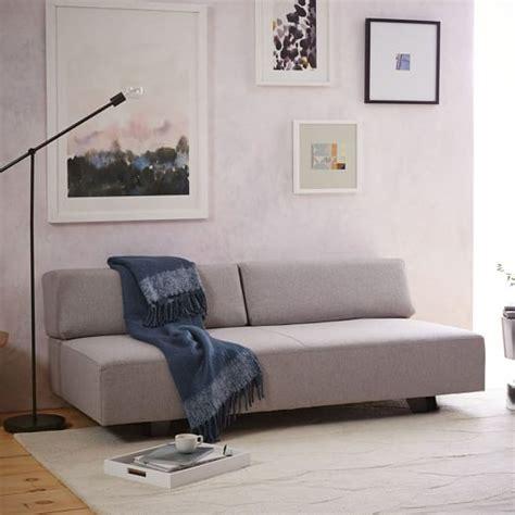 west elm tillary sofa comfortable tillary 174 sofa 74 5 quot west elm