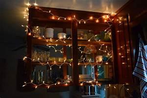 Embrita, Blogging, The, Magic, Of, Fairy, Lights