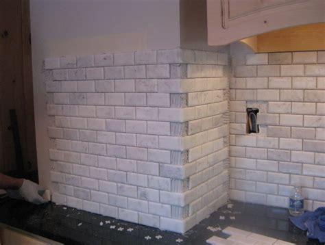 how to install glass tile backsplash in kitchen how to install a glass tile backsplash in the kitchen 28