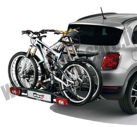 porta bici x auto porta bici x auto 28 images portabici su gancio traino