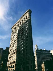 Höchstes Gebäude New York : kostenlose foto die architektur skyline stadt wolkenkratzer new york manhattan new york ~ Eleganceandgraceweddings.com Haus und Dekorationen