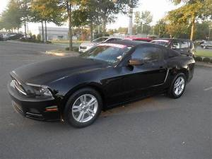 2014 Ford Mustang V6 V6 2dr Coupe for Sale in Little Rock, Arkansas Classified | AmericanListed.com