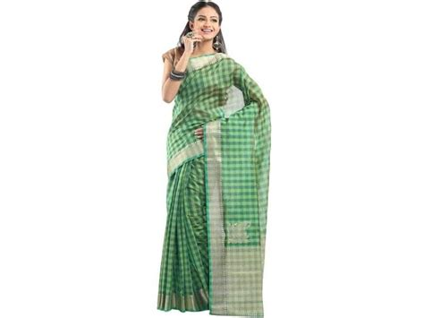 offers  traditionalsarees manufacturer