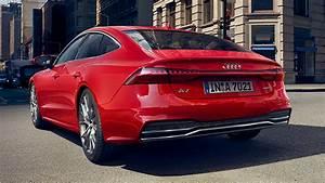 Audi A7 2017 Preis : audi a7 sportback c a r audi la rochelle royan 17 ~ Kayakingforconservation.com Haus und Dekorationen