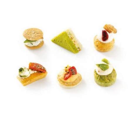 traiteur canapé canapés végétariens par traiteur de snacking fr