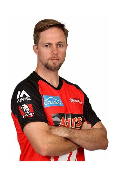 Nathan Rimmington Cricket Worth Partner Age Bio