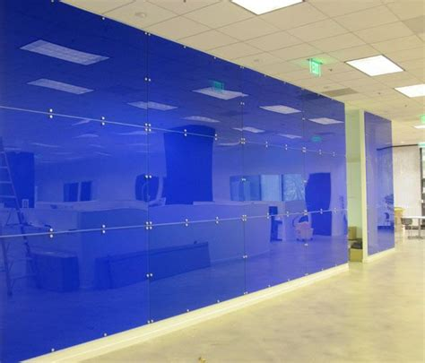 acrylic wall acrylic wall panels wall cladding interior wall panel design