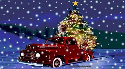 Christmas Holidays Crazykens