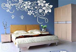 Wall decor for master bedroom : Wall art ideas for master