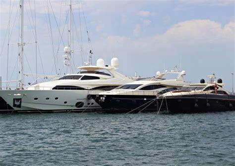 Fancy Boat by Fancy A Boat Agrokor Todoric Yacht For Sale In Zadar