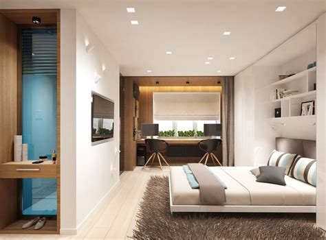 super tiny apartments   square meters includes