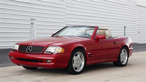 free auto repair manuals 1996 mercedes benz sl class engine control 1996 mercedes benz sl500 convertible s92 denver 2017