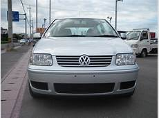 VolksWagen POLO 14l, 2001, used for sale