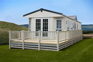 langford nationwide mobile homes wexford