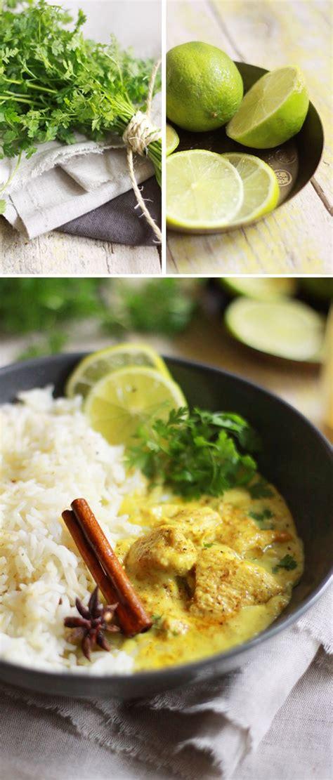 cuisine indienne biryani les 25 meilleures idées de la catégorie cuisine indienne