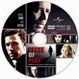 State of Play | Movie fanart | fanart.tv