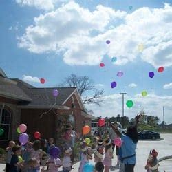 xplor preschool amp school age care child care amp day care 861 | ls
