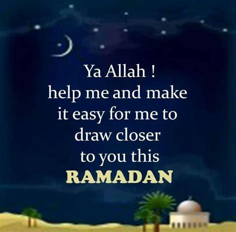 ramadan kareem wishes in 2019