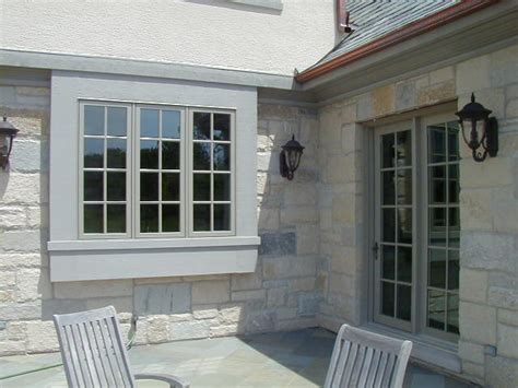 hinged patio door photo gallery classic windows