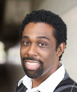 ACTOR, SHAWN HARRISON NOW | I Love Old School Music
