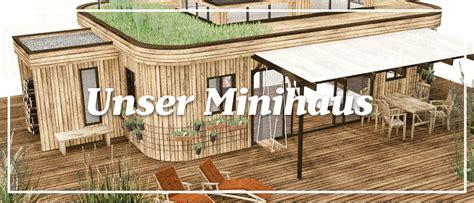 Minihaus Leben Im Wohnwagon by Wohnwagon Wege Zur Autarkie Autark Leben