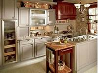 kitchen cabinets prices Kitchen Cabinet Prices: Pictures, Ideas & Tips From HGTV   HGTV