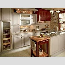 Kitchen Cabinet Prices Pictures, Ideas & Tips From Hgtv