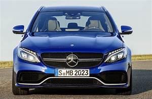 Partikelfilter Nachrüsten Mercedes : image amg grill nachr sten mercedes c klasse w205 ~ Kayakingforconservation.com Haus und Dekorationen