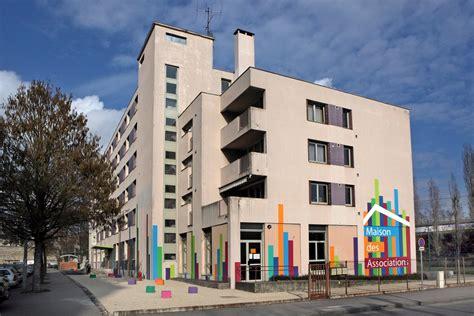 maison des associations dijon ville de dijon centre de ressources dijonnais de la vie associative