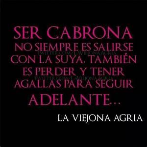 Cabrona Chingon... Sokoine Quotes